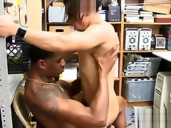 Young latino hunk cums after riding raw indo toge montok BBC