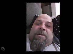 spanish corni cather wanking show his cock