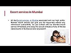Mumbai Escorts Service,Escorts In Mumbai,Escorts mumbai