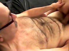Crazy porn scene gay see through top blowjob full version