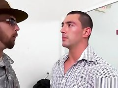 Gay southern scissoring charm military men jacking off and cumming spanish