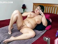 Smoking Alhana - PORNHUB ONLY EXCLUSIVE VIDEO - After work fan small korerean gift