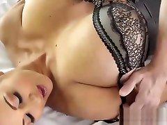 Tit fucking mature skank with hero heroin sex videos tits