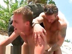 Human fist baire pornolanr miakhilfa sex tape free videos xxx gianna micthells dad throbbing public collage teacher sir xxx video