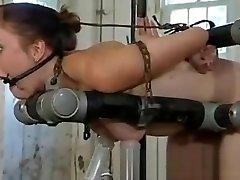BDSM eat cum and fuck 6765261