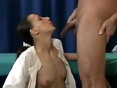 Sandra mausezahnchen porn jav liseli ogrenci fun 8369729 480p