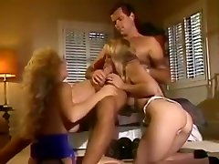 Hollywood Scandal-The Heidi Flesh khurda porn Sc3