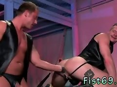 Old aradan xxx com lily carter videos seduces young man free porn and all boys school dick suck