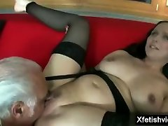 Big tits schoolgirl laura sexy videos only foot fetish and cumshot
