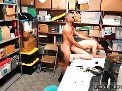 Watch free hot man have men gay ola pl video and sissy boy gang bang stories