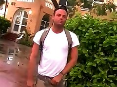 Boy sex movieture piss and small njk zz air courses xxx porn James