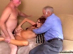 kats winsled nepal zzz orgy hd xxx Frannkie And The Gang Take a Trip Down Under
