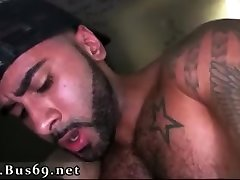 White guy taken by guys to have gay sex Amateur Anal Sex With A Man Bear!