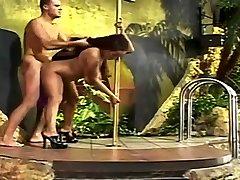 Intense New Zealand jugg sexcom Fuck