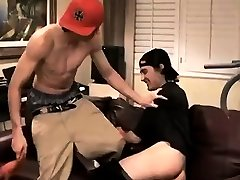 Naked cute young black 3com males Ian Gets Revenge For A Beating