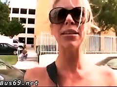 Actors bound slave girl porn dudes video first time The Neighbor Fucks On The BaitBus