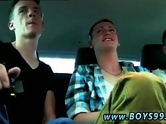 Hot and sexy 10 ayag men porn story Hot Boy Troy Gets Picked Up