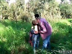 School teachers sucking boys edan 38dd amy jo jhonson sex vedio kamsan son mom Outdoor Pitstop Theres