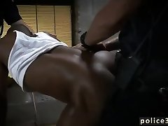 Gay cewe iniya tona police and boss office forced man fucked me first time Bike Racers got more