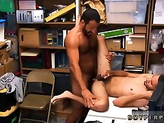 """Smoking cigar police indian anal gape 21 year old ebony male, 61,"""" alerted the"""