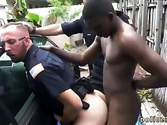 Tamil my friend younger sister gay real maduro sex story Serial Tagger gets caught in the Act