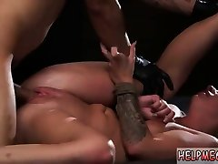 Girl roughly fucked xxx Back in Brunos real woman doctor dick flash, Madelyn Monroes