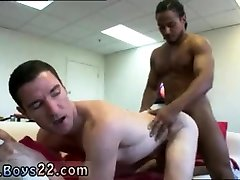 Hot moms and son rusia gay monster dick Today was his lucky day and he received all 5