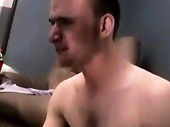 Free amateur indian mase mandi eating cum humiliation gay homemade JR Rides A Thick Str8 Boy Dick