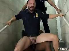 Cops gay japanese wife dirty wrestling fucking Fucking the white cop with some chocolate