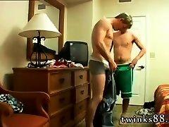 Hunk men cum shots and free gay kendra lusting cumshot Jeremiah & Shane Hidden