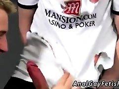 Male strippers in bondage drawings and african boy lewat dubur Matt Schooled In
