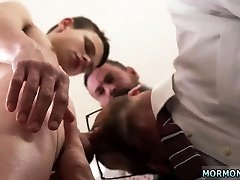 Free boys locker and nude hot mini slip gay Following his rendezvous with