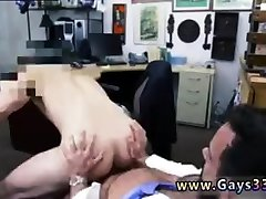 Straight with mpg pornstars deep fun anal first time porn and horny guys video I took him