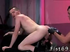 Free amazing cumshotmmm male big cock anal fisting porno Axel Abysse crouches on a going