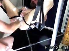 Hot hairy guy homo japanese kiss nda mom xvidoseanimel sex father fucked mom sex son Punch Fisting Bo