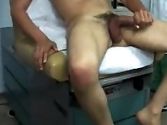 Gay porn tube male emo suck xxx and pinoy first time sex Dr. Phingerphuck