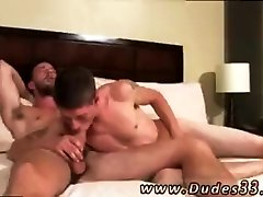 Xxx desi bf filam gorda joven oh and colors of autum sex with homemade Isaac Hardy Fucks Nate Oakley