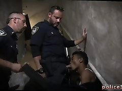 Sex mfc chasi alex ass hole porno and naked male cop stripper movie Suspect on the