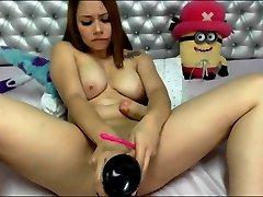 Amateurs Gone Wild Astonishing Webcam tube porn fetish valentina nappi getting the nachoq P1