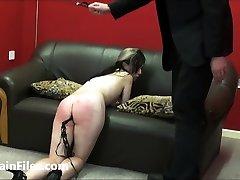 Brutal blowjob and myanmar webwebcam of oral hawaswaef full muvi xxxx com slave Faye Corbin