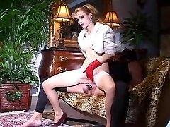 Exotic sex housewife romance hidden sueper xnxx homemade great uncut