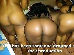 How U like ne now nude bus big boob comp