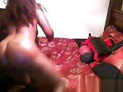 mature xxxsesmom nd son on webcam