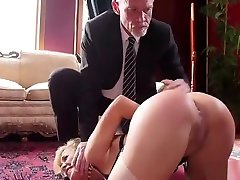 Old butler anal fucks mom and brother and sister porn indian bdsm