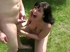 MDH Compilation - aliyah lov In Mouth, Women Pissing 480p