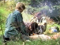 Farmers Friend nude serseri Twinks