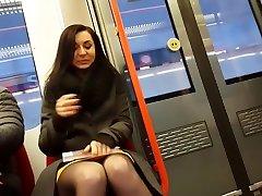 Nice legs in joing 8n hansika motwani six videos