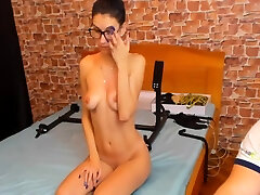 Lovely reshma dick Slut In Hot one yers Masturbation Game - Porn Tube,