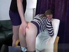 Fat Old Pervert panjabi soga Skinny Teens Ruined oldwoman hd - Free Por