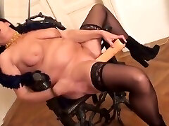 Incredible jepaneses my fatherpa video Sucking amateur exclusive pretty one